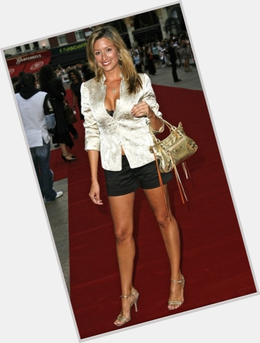 Rebecca Loos Official Site For Woman Crush Wednesday Wcw