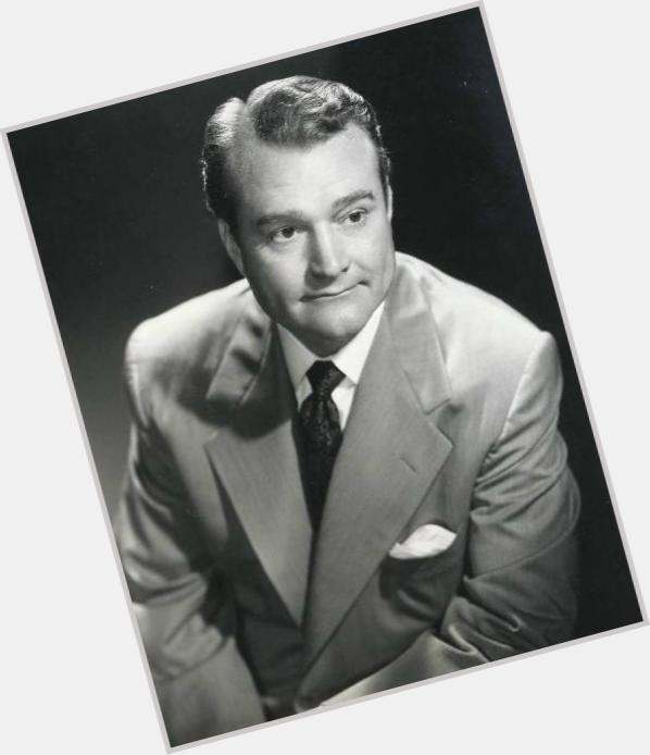 red skelton movie 11.jpg