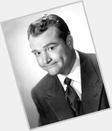 red skelton movie 3.jpg