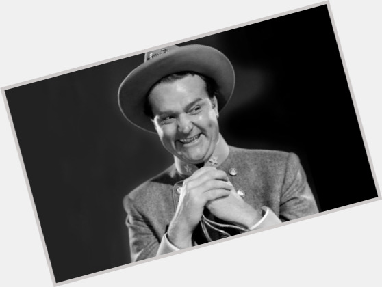 red skelton movie 7.jpg