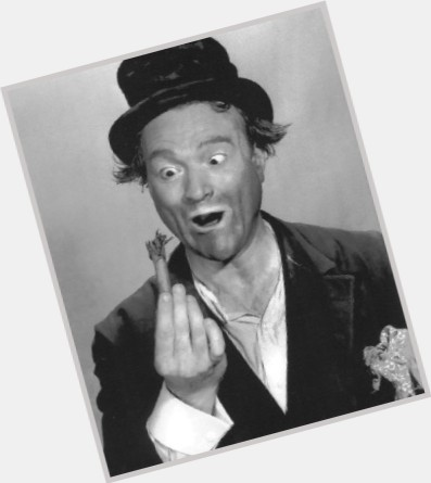 red skelton young 4.jpg