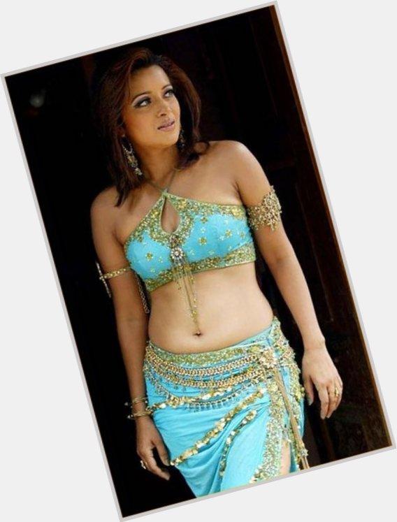 Finest Reema Sen Nude Videos Pictures