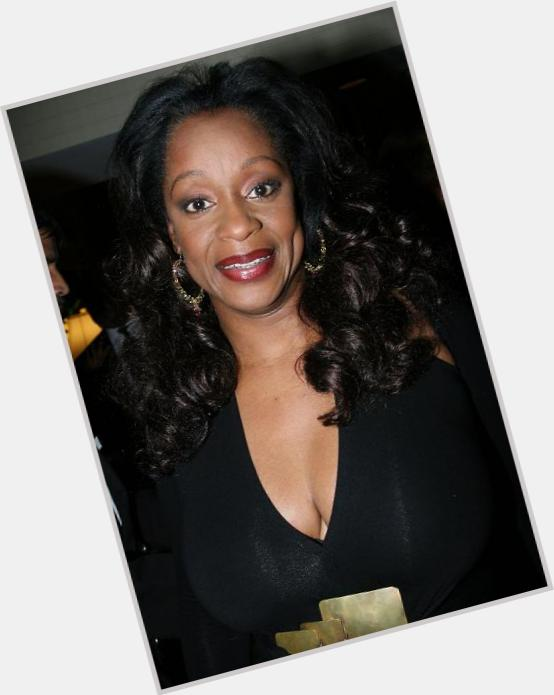 Regina Belle Official Site For Woman Crush Wednesday Wcw