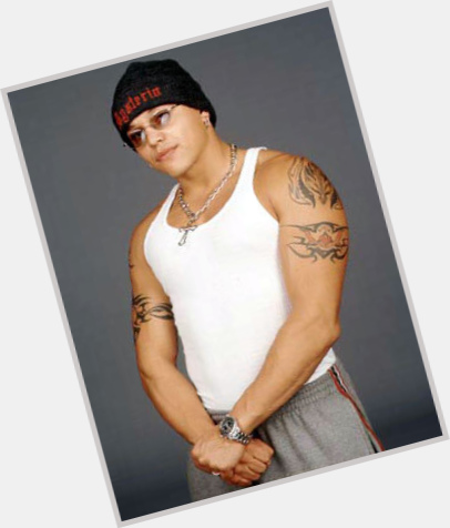 rey mysterio without mask 6.jpg