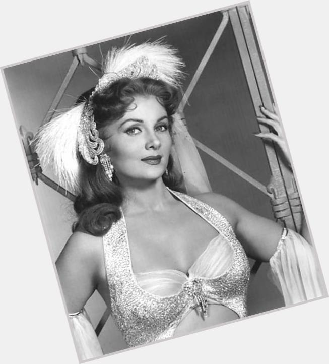 rhonda fleming new hairstyles 1.jpg
