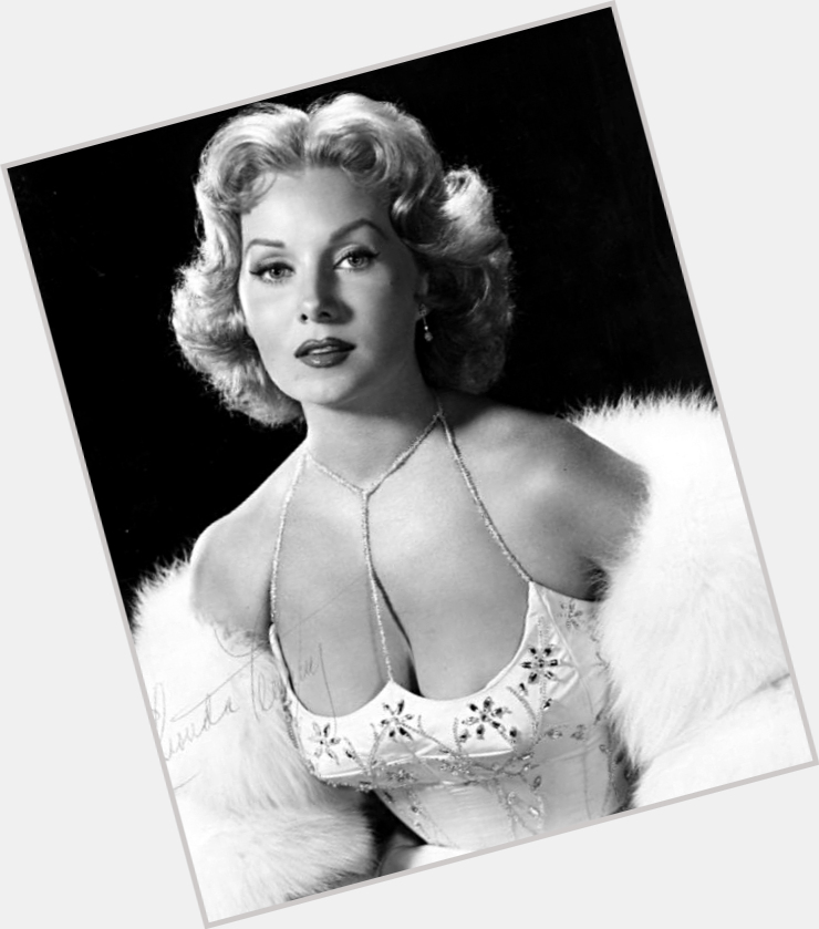 rhonda fleming measurements 0.jpg