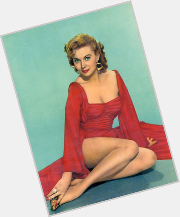 rhonda fleming today 2.jpg