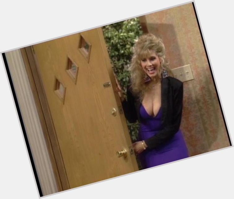 rhonda shear official site for woman crush wednesday wcw