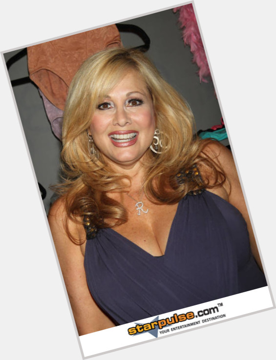 rhonda shear new hairstyles 0.jpg
