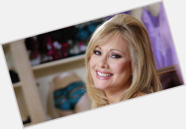 rhonda shear new hairstyles 6.jpg