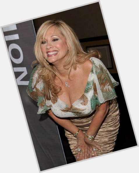 rhonda shear now 3.jpg