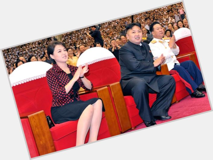 ri sol ju official site for woman crush wednesday wcw