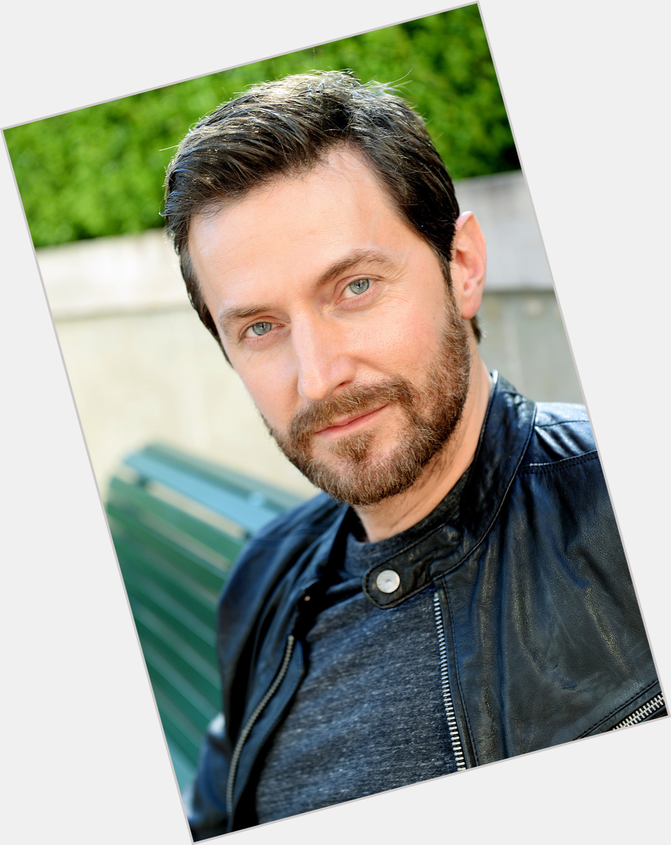 richard armitage girlfriend 0.jpg