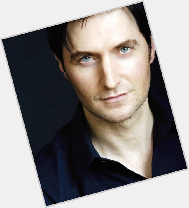 richard armitage thorin 1.jpg