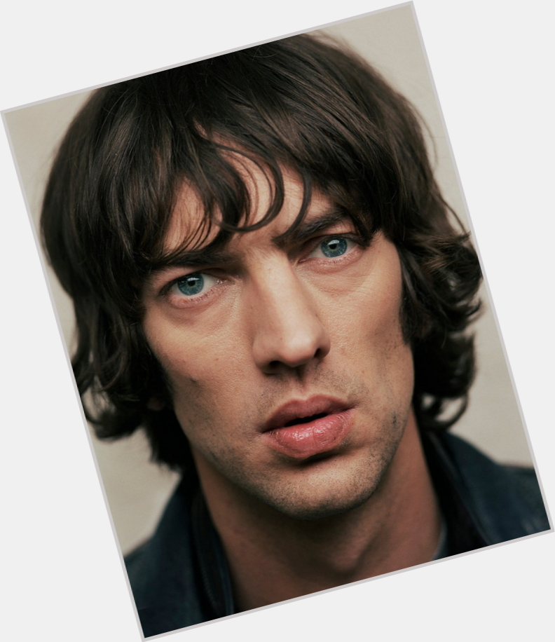 richard ashcroft new hairstyles 0.jpg
