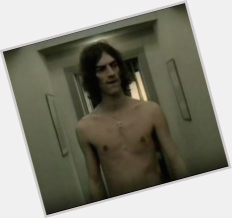 richard ashcroft drugs 2.jpg