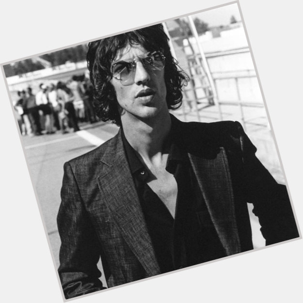 richard ashcroft wife kate radley 1.jpg