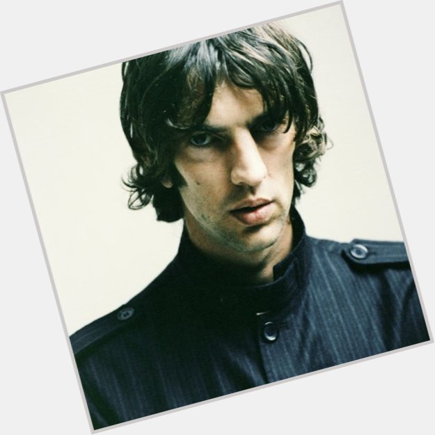 richard ashcroft wife kate radley 6.jpg
