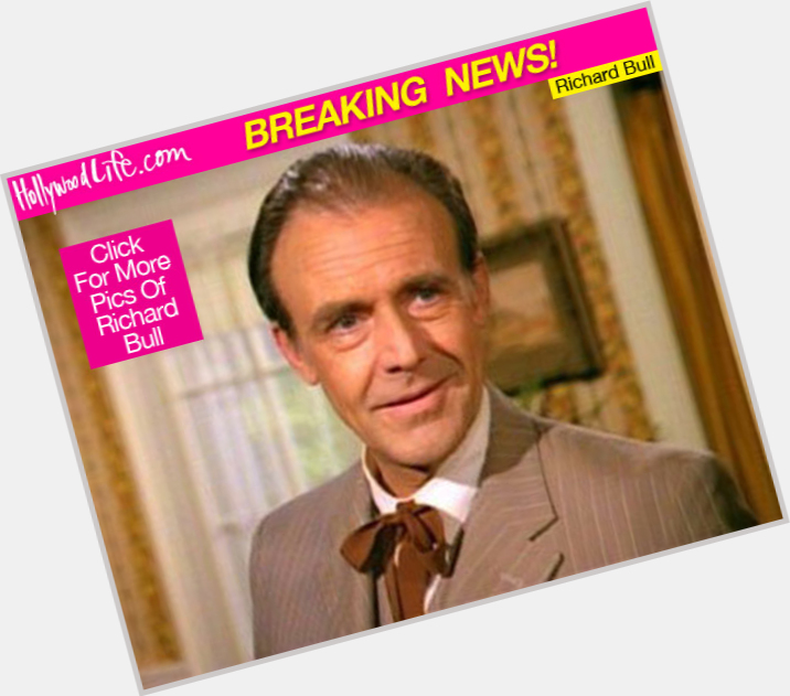 richard bull now 0.jpg
