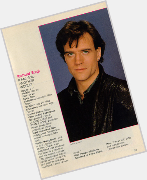 richard burgi new hairstyles 1.jpg