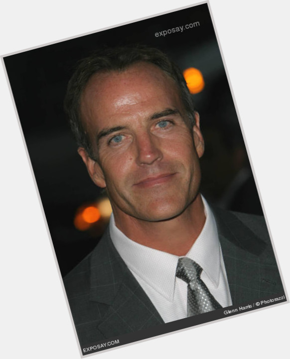 richard burgi body 11.jpg