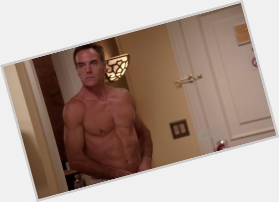 richard burgi body 5.jpg