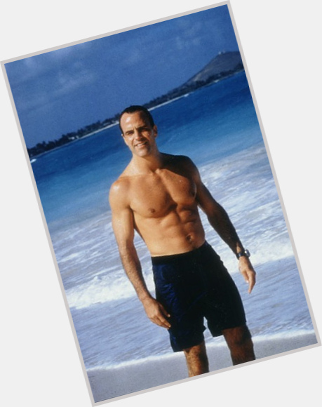 richard burgi body 8.jpg