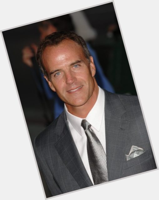 richard burgi nip tuck 0.jpg