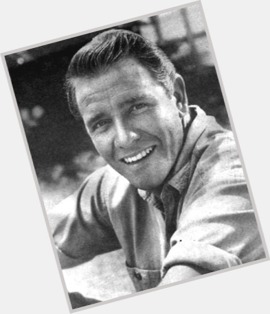 Richard Crenna Official Site For Man Crush Monday Mcm