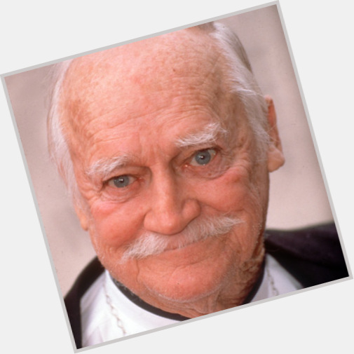Richard farnsworth official site for man crush monday for The farnsworth
