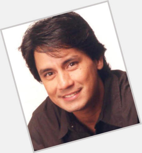 Richard Gomez Official Site For Man Crush Monday Mcm