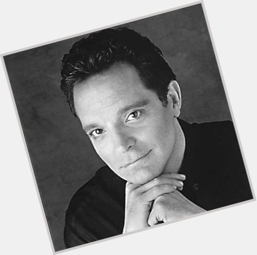 Richard Jeni Official Site For Man Crush Monday Mcm