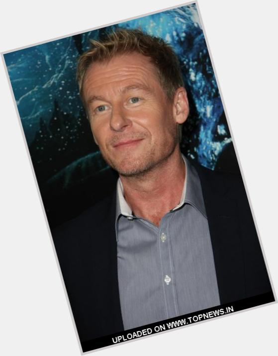 richard roxburgh moulin rouge 1.jpg