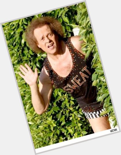 richard simmons wallpaper 3.jpg