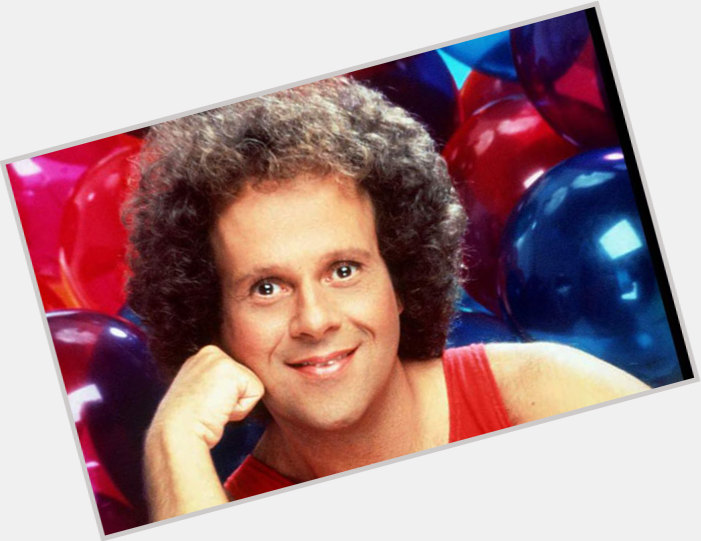richard simmons workout 0.jpg