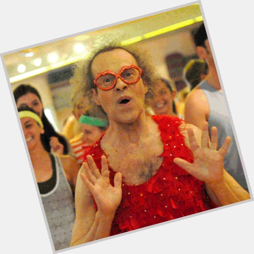 richard simmons workout 7.jpg