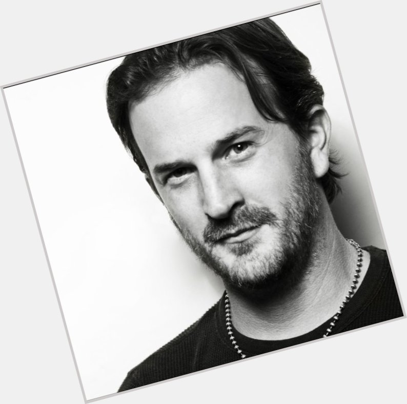 Richard Speight Jr Official Site For Man Crush Monday