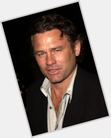 Richard Tyson richard tyson movies jpg