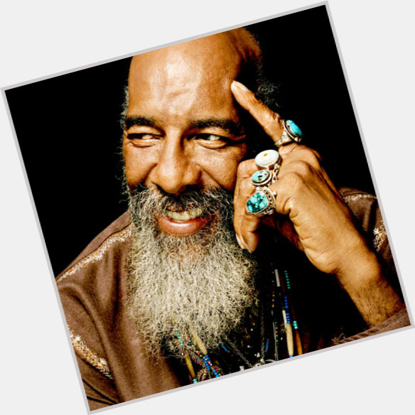 richie havens 1969 5.jpg