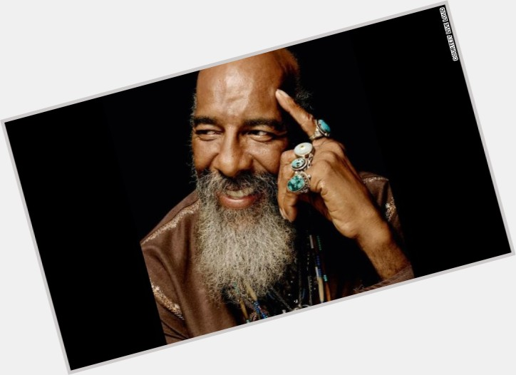 richie havens album covers 4.jpg