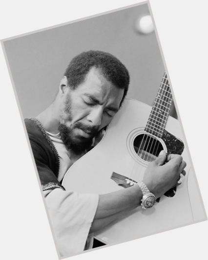 richie havens teeth 1.jpg