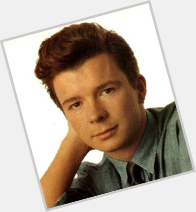 rick astley new hairstyles 0.jpg