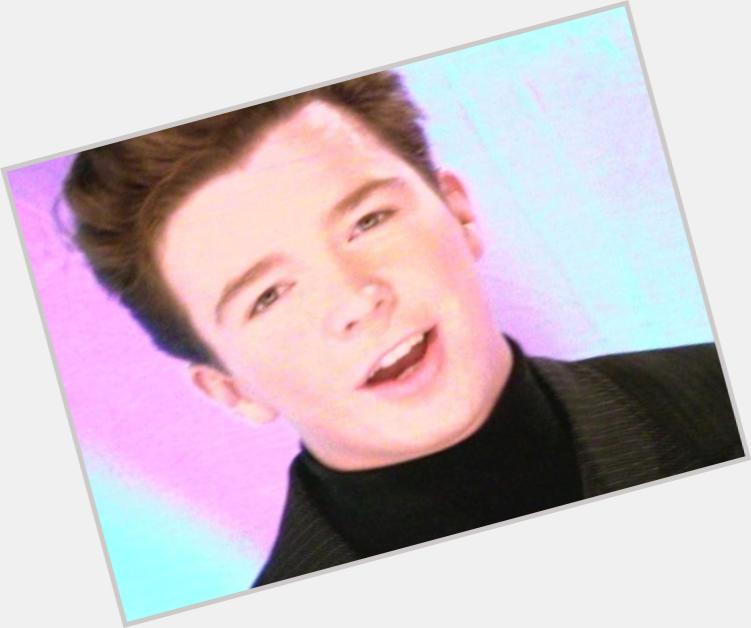 rick astley never gonna give you up 1.jpg