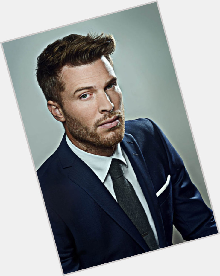rick edwards model 0.jpg