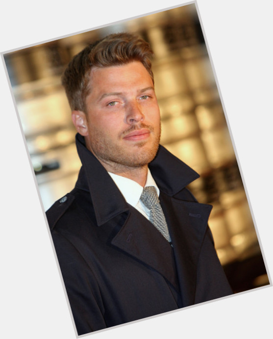 rick edwards speedo 1.jpg