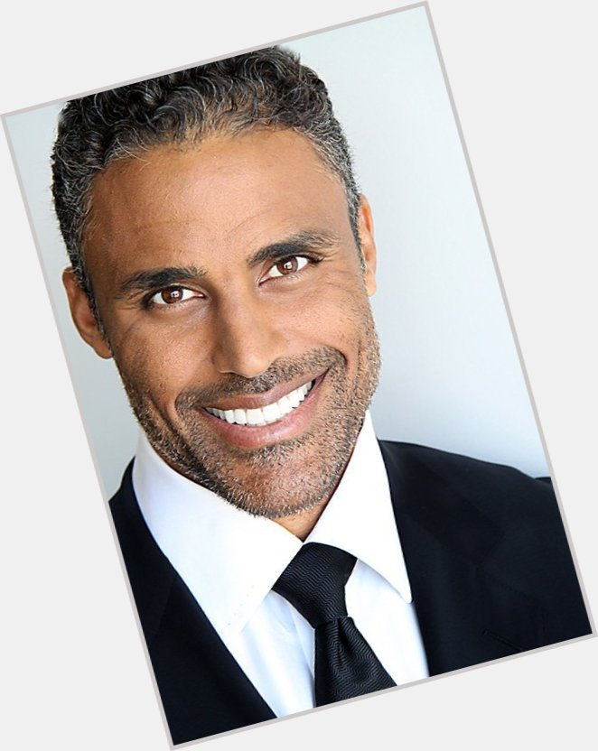 rick fox and vanessa williams 0.jpg