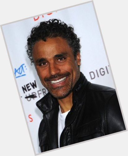 rick fox lakers 1.jpg