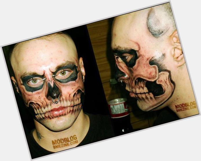 rick genest without tattoos 7.jpg
