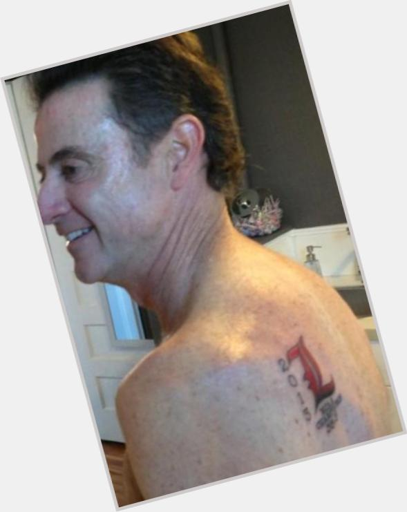 Rick Pitino Official Site For Man Crush Monday Mcm Woman Crush Wednesday Wcw