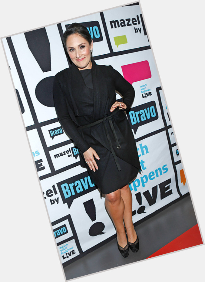 Ricki Lake | Official Site for Woman Crush Wednesday #WCW